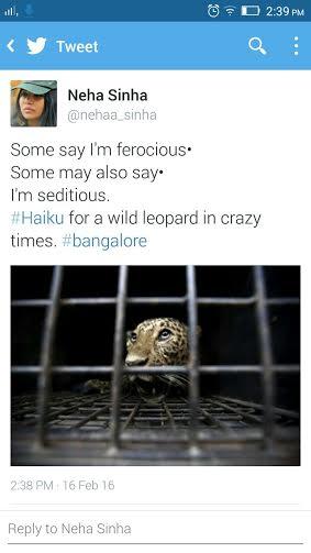 leopard II.jpg