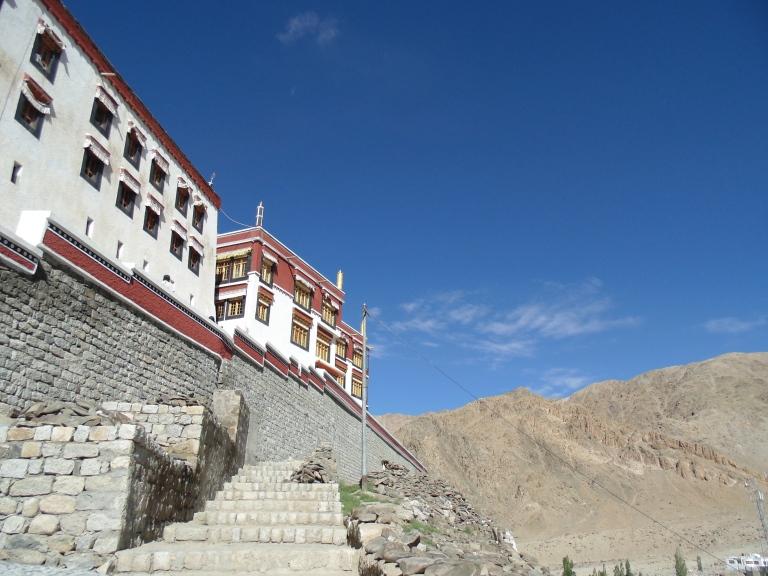 Phyang monastery.JPG